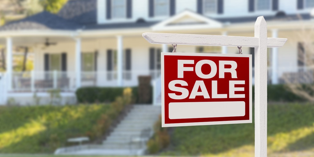 Real Estate Listing Bootcamp Sales Training