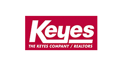 The Keyes Company / Realtors
