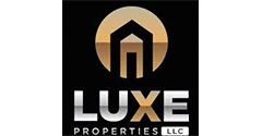 Luxe Properties LLC
