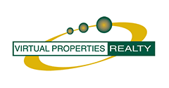 virtual Properties Realty